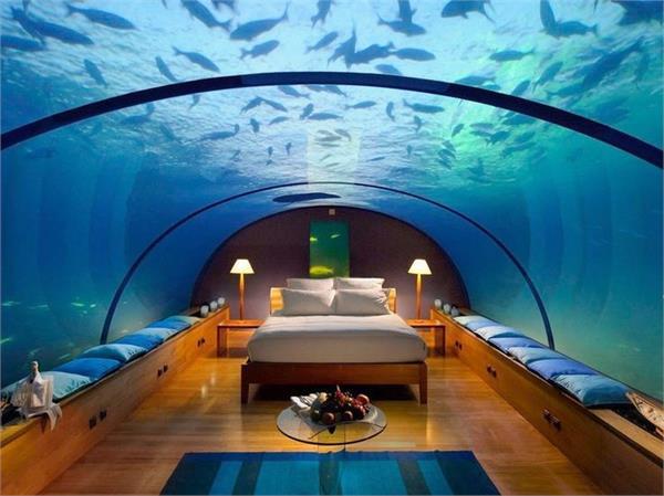 lifestyle  tourism  sea  hotel