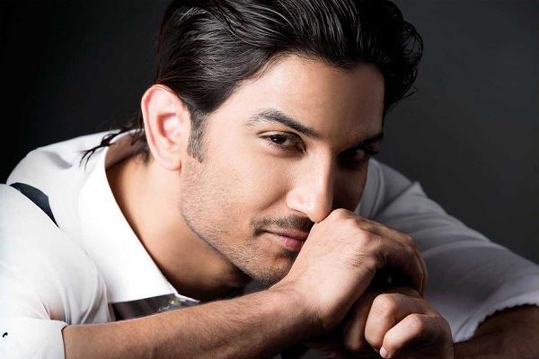 the details of sushant singh rajput s wealth how much he earned