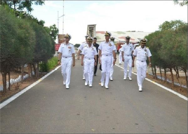 navy 30 personnel covid 19 positive