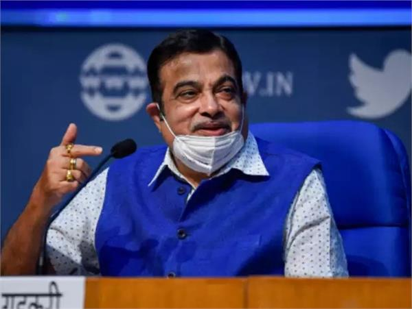 wcl targets 100 mt coal production by fy27  gadkari