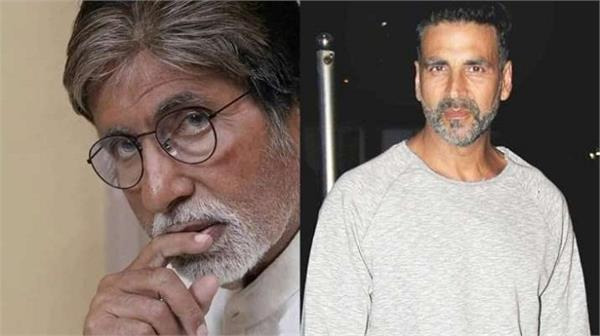 india china faceoff  amitabh  akshay  hrithik pay tribute to martyred jawans