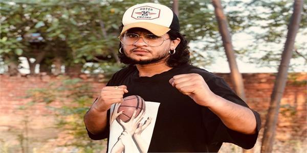 dilpreet dhillon amber dhaliwal and vadda grewal
