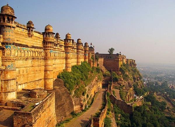 lifestyle  tourism  jaipur