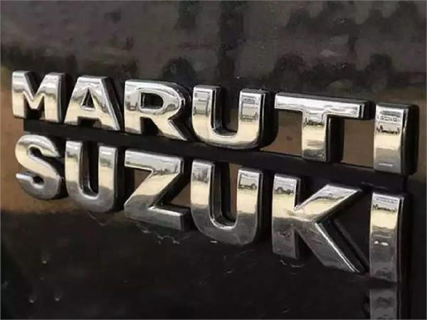 maruti registers highest ever cng vehicle sale