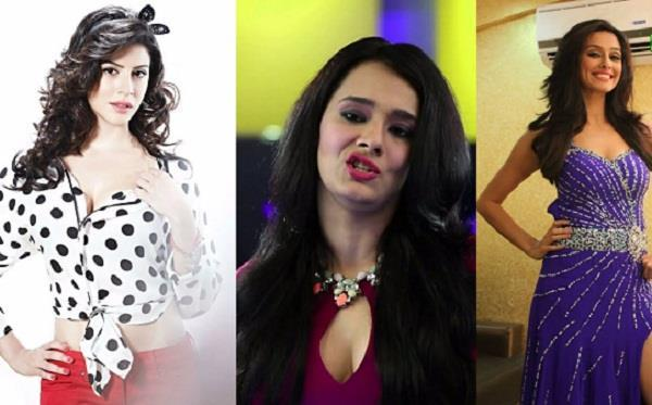 5 most hot female sports anchors in world