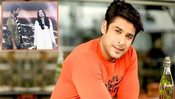 throwback picture of sidharth shukla with aishwarya rai bachchan is all hearts