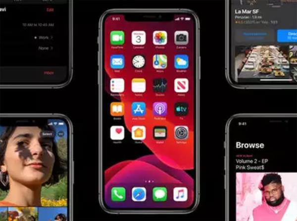 after 13 5 update apple users are facing new problems