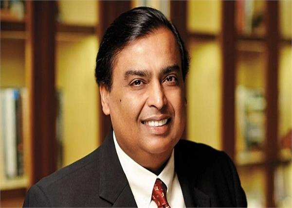 mukesh ambani  world  richest 10 people  forbes list  included