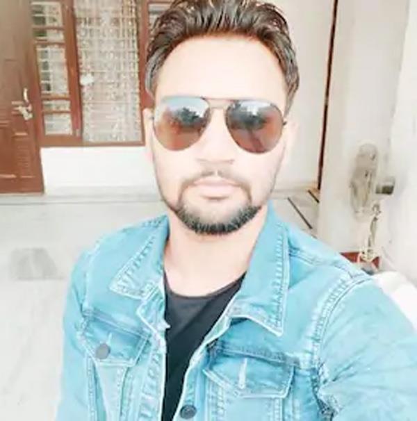 drugs overdose boy dead punjabi singer