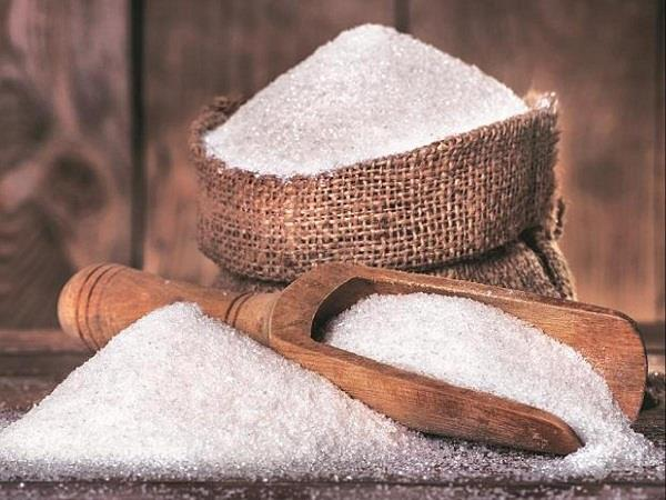sugar can be expensive in the coming days
