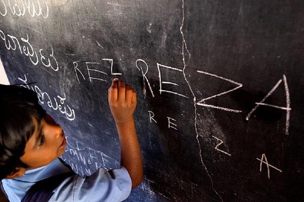 lockdown haryana govt planning to open schools
