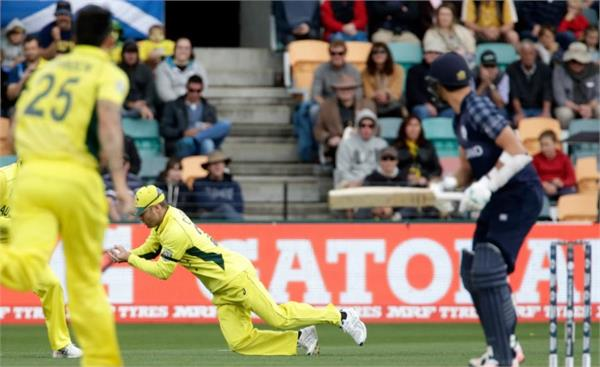 scotland  s t20 international against australia canceled due to covid 19