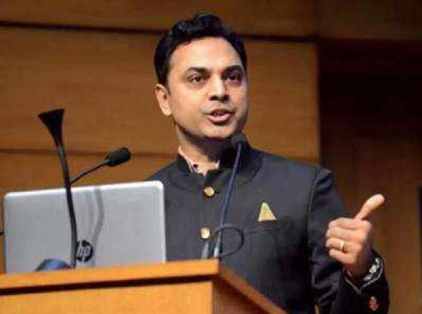 direct money transfer would not help economy subramanian