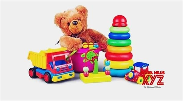 toys next under aatmanirbhar bharat agenda