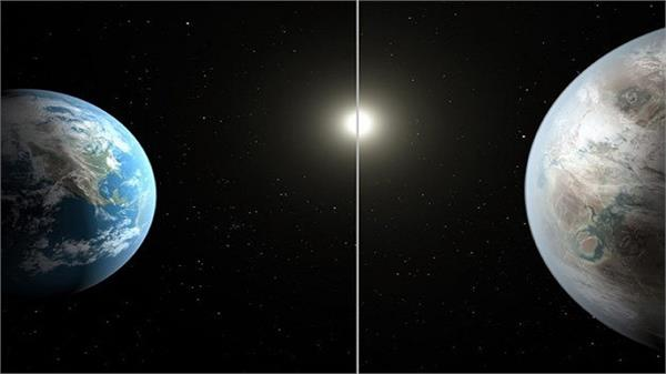 earth like planet likely to meet far more than previously expected study