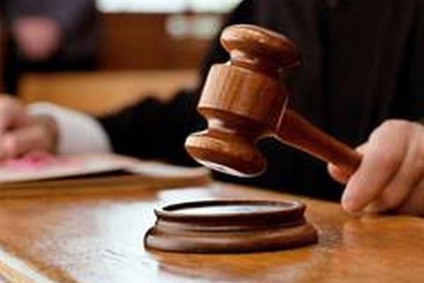 delhi violence court grants bail to three persons