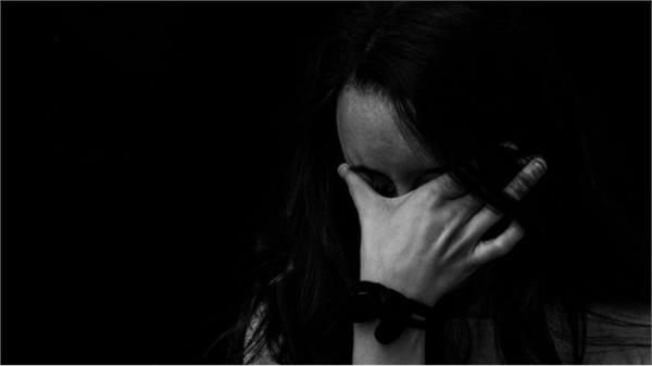 a minor girl was gang raped by gunmen in pakistan