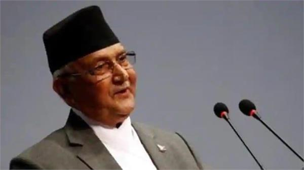 ruling communist party meet to decide pm oli  s future deferred again
