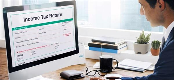 changes to form 2as  you will be able to file income tax returns very easily