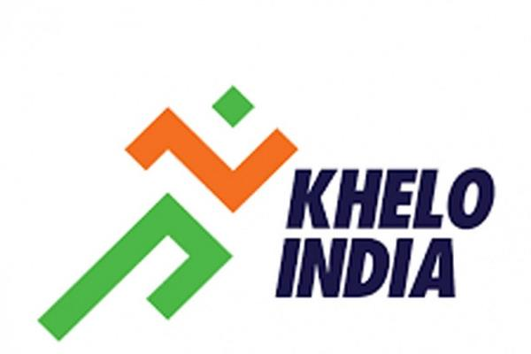 haryana to host   khelo india youth games   2021