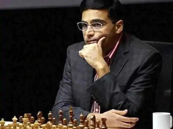 anand  s fourth consecutive defeat in the legends of chess tournament