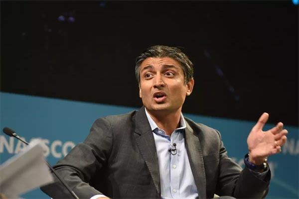 wipro has no plan to lay off workers due to pandemic  rishad premji