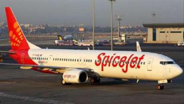 jaipur to adampur flight  canceled