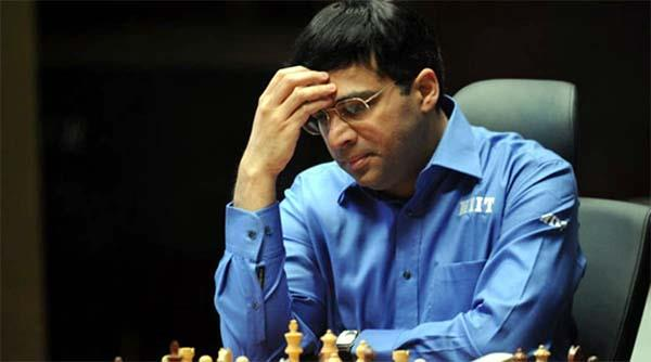 anand  s 7th defeat in the legends chess tournament
