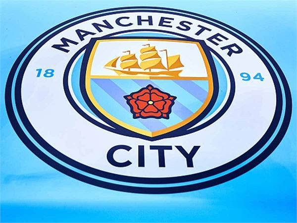 the two year ban on manchester city has been lifted