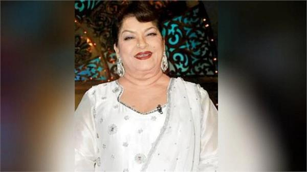 bollywood choreographer saroj khan dies of cardiac arrest