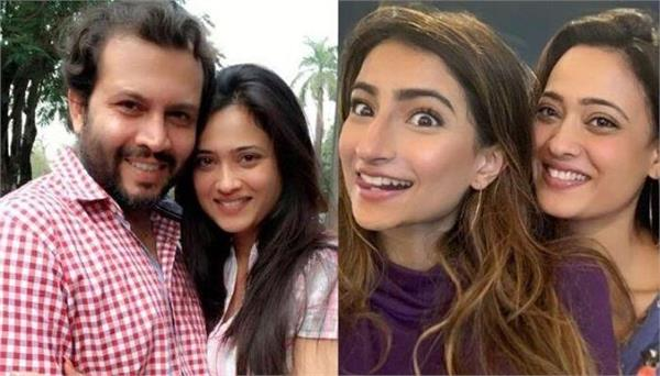 shweta tiwari friend reveals abhinav used to harass daughter