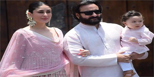 court notice to bollywood actor saif ali khan and his family over