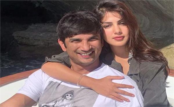 sushant singh rajput suicide case sushants driver to