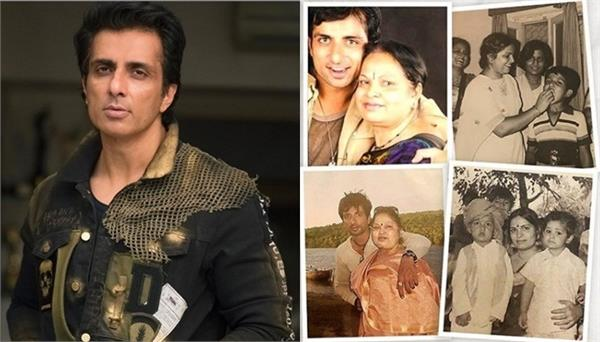 sonu sood shares emotional photo on her birthday