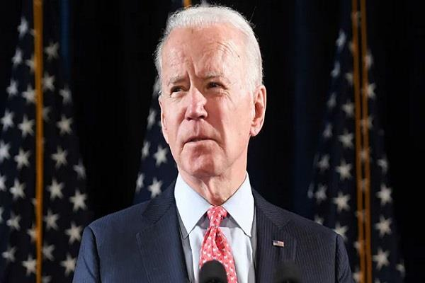 joe biden wins puerto rico primary