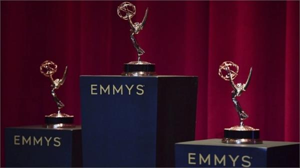 emmy awards 2020 nominations full list netflix primetime nominations