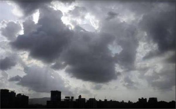 nature manipulation result punjab monsoon situation