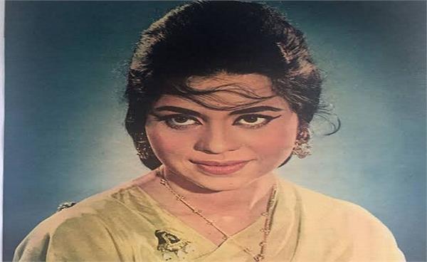 veteran actress kumkum dies at 86 due