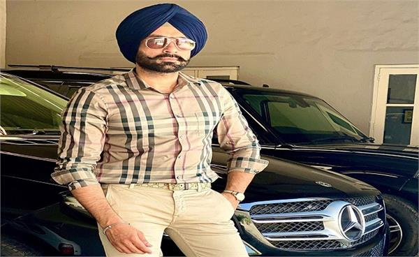 famous singer tarsem jassar will soon give a big surprise to the fans
