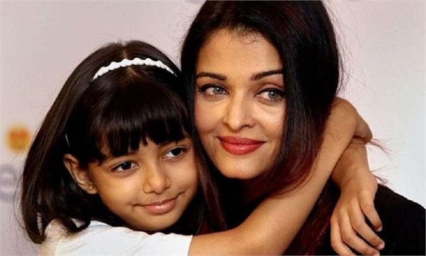 aishwarya rai  s fever subsides  bachchan family  s condition improves