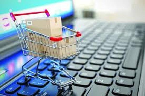 big news for online shoppers the new rules will take effect on july 27
