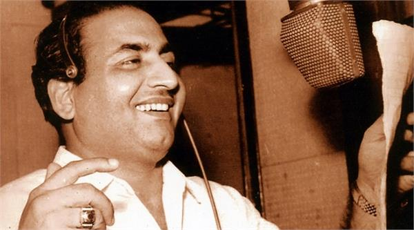 mohammed rafi death anniversary such was last day of life
