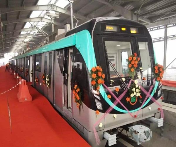 big blow to china chinese company s tender for metro project canceled