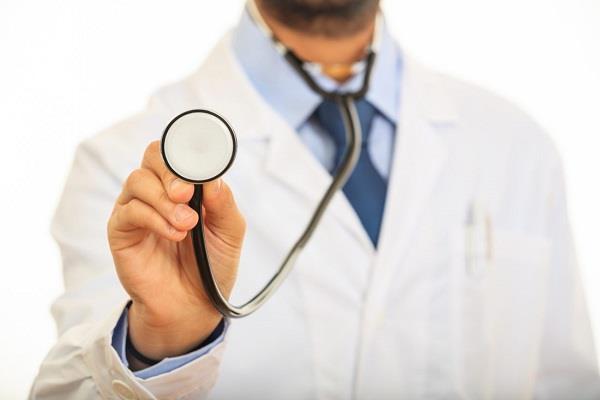 pgi doctors in chandigarh