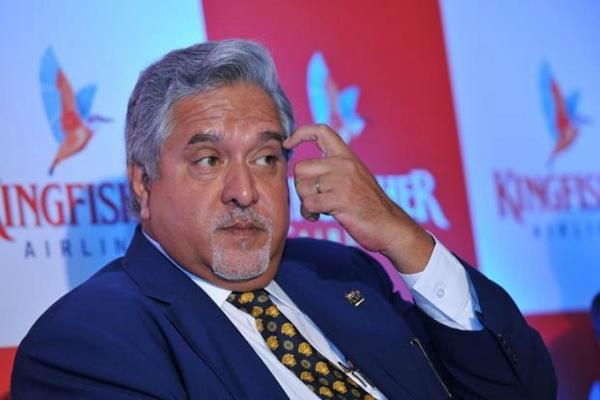 vijay mallya ready to repay rs 13960 crore to banks under settlement