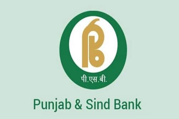 112 crore fraud in punjab and sind bank information given to rbi