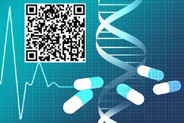 medicine is genuine or counterfeit