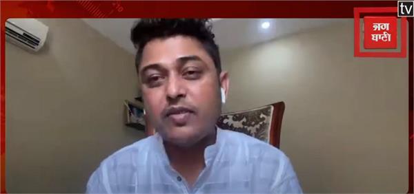 punjabi singer feroz khan