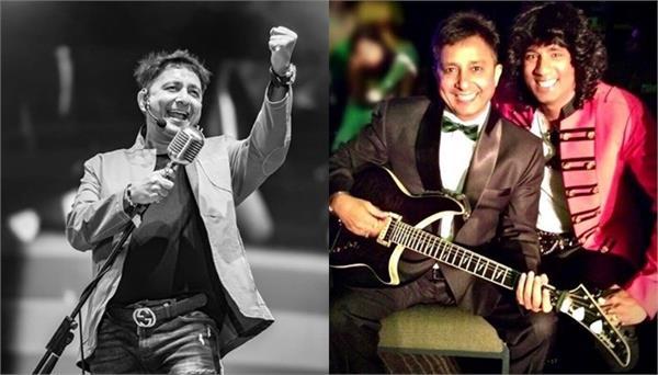 sukhwinder singh birthday special bond with superstar