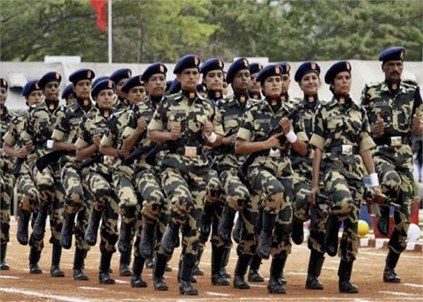 indian army ssc recruitment 2020